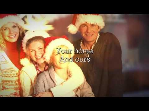 STAR Holiday eCard 2013