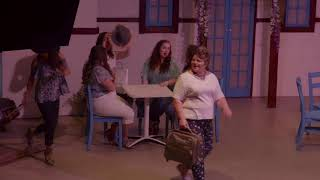 Mamma Mia - Midvale Main Street Theatre (FULL SHOW)