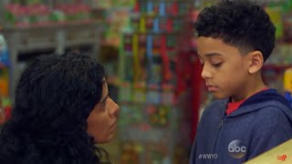 Mom Can't Afford Son's Promised Toy   What Would You Do?   WWYD