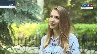 Актуальное интервью Ирина Клизе