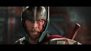 Marvel Studios' Thor: Ragnarok -- Digital Release Sneak Peek