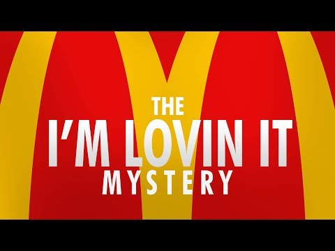 McDonald's: The Mystery of