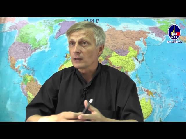 В.В.Пякин - Вопрос-Ответ от 15 июля 2015г.