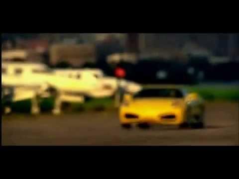 Don Omar Hasta que salga el sol Video clip Don omar new music 2012