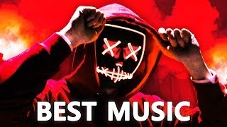 best-tryhard-music-2020-%f0%9f%92-chill-trap-future-bass-gaming-music-mix-%af%f0%9f%92-best-edm-1.jpg