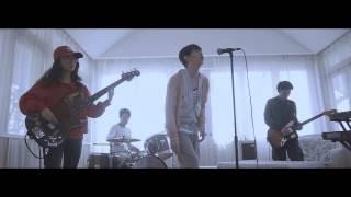 SUPERSUB - คำนั้น Official MV