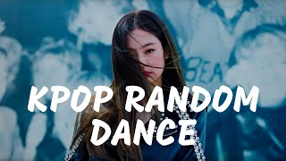 THE ULTIMATE KPOP RANDOM PLAY DANCE 2018 | KPOP AREA