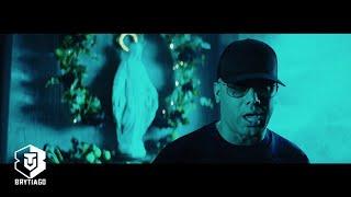 Brytiago ❌ Wisin - Borracho (Video Oficial)