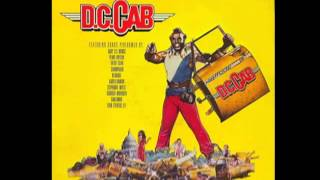 Irene Cara - The Dream (D.C. CAB Soundtrack)