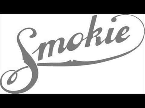 Smokie - Don't Throw It Away