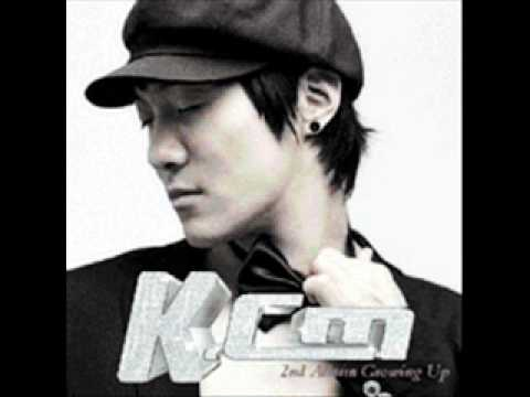 [02. KCM - Smile Again