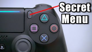 Playstation Life Hacks That Are Actually Worth Trying