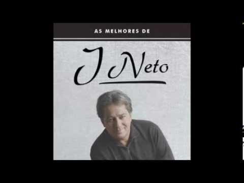 Baixar Uma força no ar - J. Neto