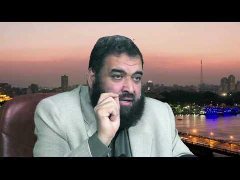 الدكتور ياسر عبدالتواب: عبقرية الحكم الإسلامي