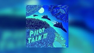 CurrenSy - Froze Ft. Riff Raff (Pilot Talk 3)