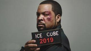 2Pac, Ice Cube, Dr. Dre, Snoop Dogg, DMX - City To City