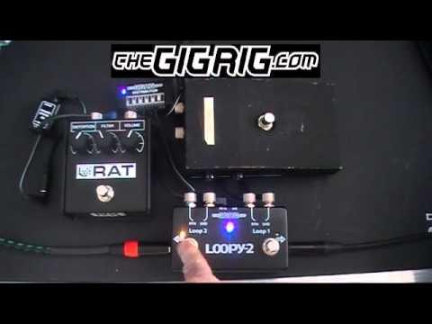 GigRig Loopy-2