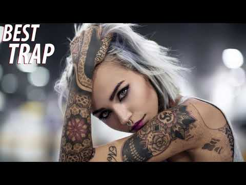 Swag Trap & Rap Mix 2018 ⚡ Aggressive Trap & Rap Music 2018 🔥 Gangster Trap & Rap Mix 2018