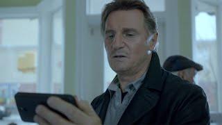 Clash of Clans: Revenge (Super Bowl TV Commercial)