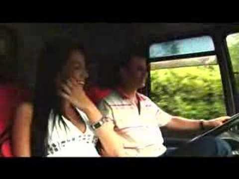 JHONNY RIVERA - TE DOY MI VIDA