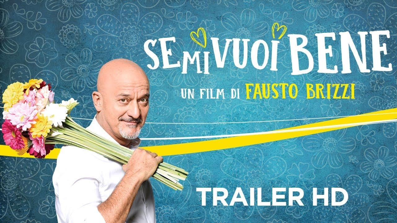 Il trailer