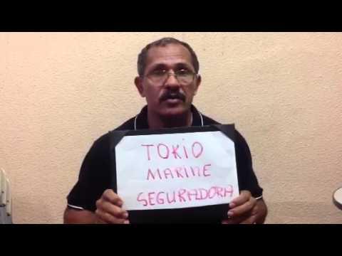TOKIO MARINE SEGURADORA LESA CONSUMIDOR POR VARIOS ANOS