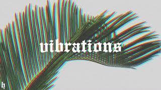 "[FREE] Chill 90s Type Beat / Old School Boom Bap Rap Hip Hop Instrumental 2018 / ""Vibrations"""
