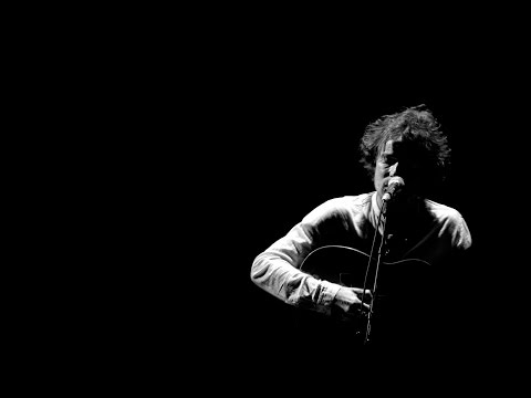DAMIEN RICE - BACK TO HER MAN - PEOPLE