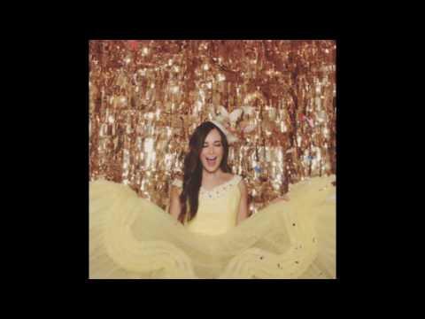 Kacey Musgraves - Butterflies (New Song)