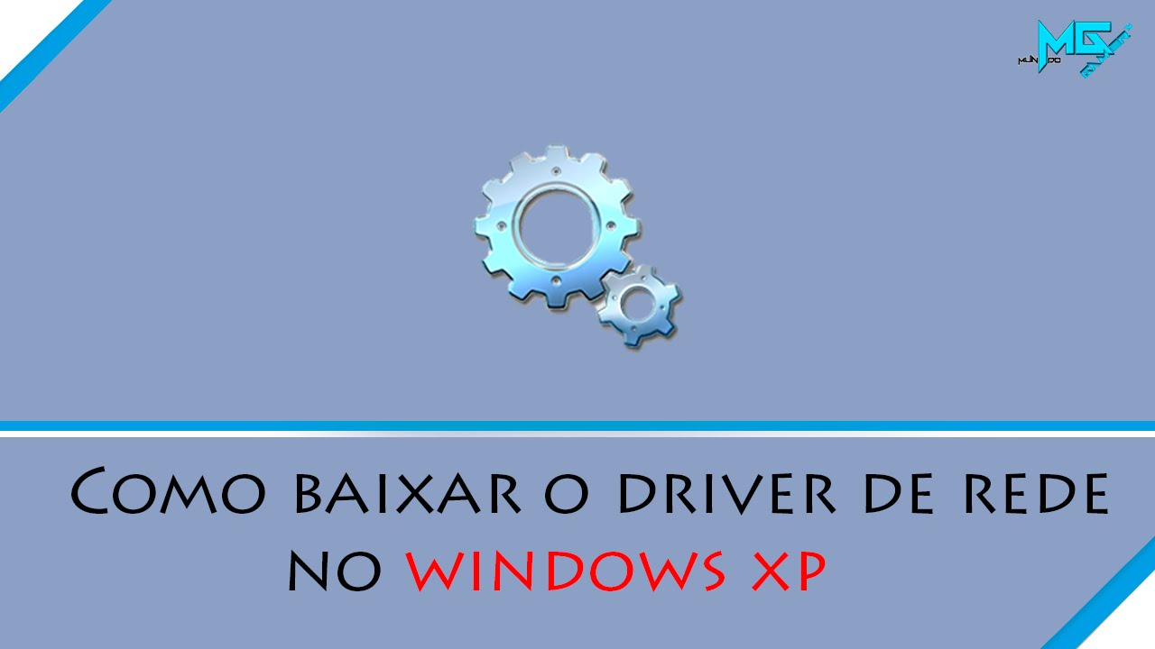 Driver pack aio v3. 0 all windows [free download + tutorial.