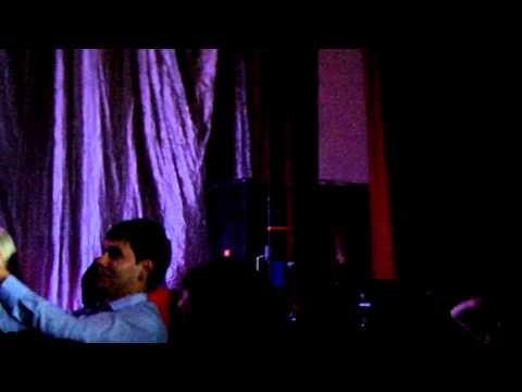 Братья Шахунц --Голубка ремикс. Впервые в Харькове 22.03.13