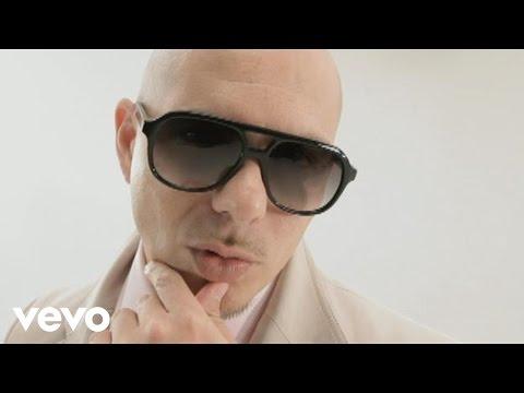 Pitbull - Bon, Bon
