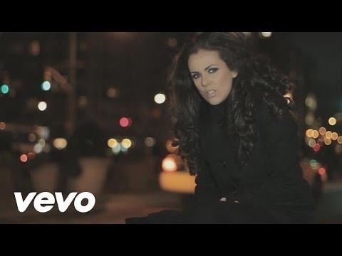 Edith Márquez - Ese Beso ((Video))