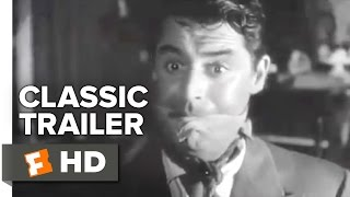 Arsenic and Old Lace (1944) Offi HD