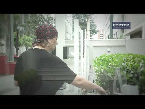 Condomínios: Porter oferece aplicativo para abertura de portas com o celular