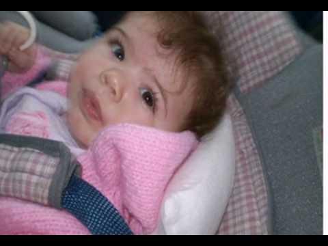 Baixar Minha Filha Meu Anjo - Lucas e Luan - (Larissa)