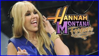 Hannah Montana Forever - Gonna Get This (Official Music Video) ft. Iyaz