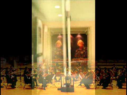 TPO Live Recording 莫札特:降E大調第39號交響曲,作品543,第二樂章