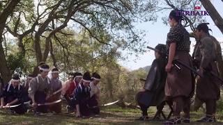 10 Fakta Mengerikan Samurai, Fakta Samurai yang mungkin belum kita ketahui