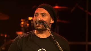 Carlton Rara - Carlton Rara - Live
