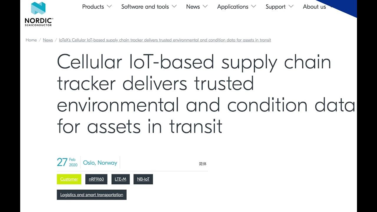 IoTeX News Digest EP83