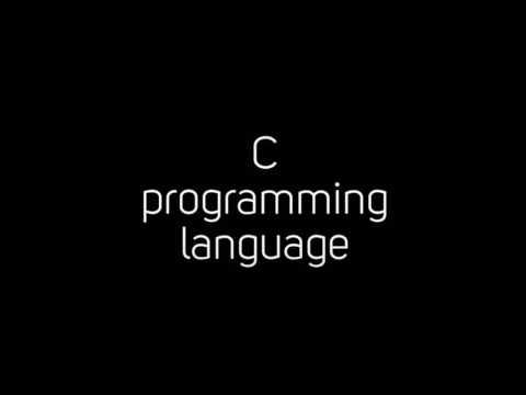 ASP.Net Programmer - Advantages of ASP.NET