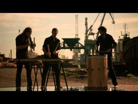 Kalakan-Elementuak-Teaser-2011