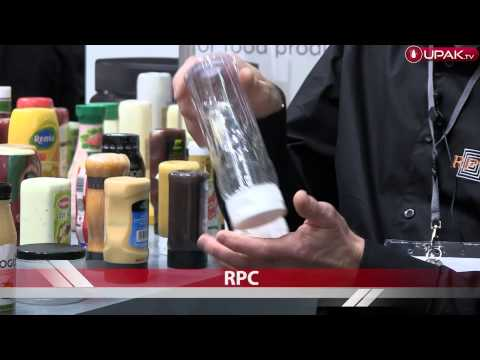 RPC Emballage 2014