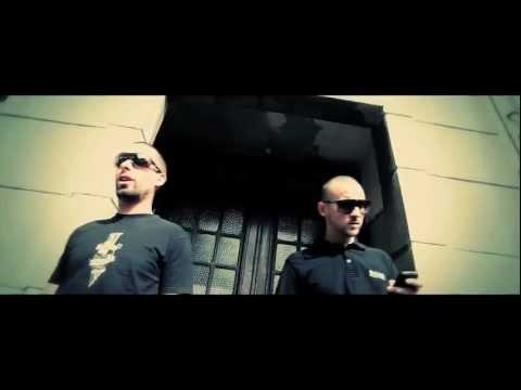 Piki Feat. Vasquez - Le grand pardon (Prod.Kserfea )