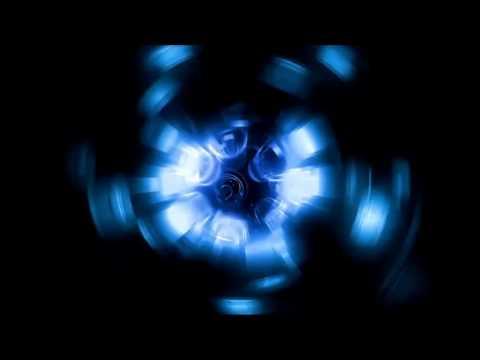 Vivir mi vida (Marc Anthony) - Kantada por LAMORENAPOETA