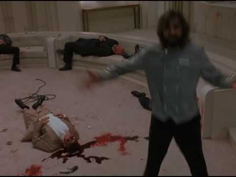 Bolivar recommends Guy masturbating with dildo up butt