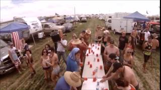 Country Thunder Festival Arizona and Wisconsin - Concerts.Network