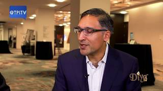 Neal Katyal on serving as Solicitor General & breaking Thurgood Marshall's Supreme Court record