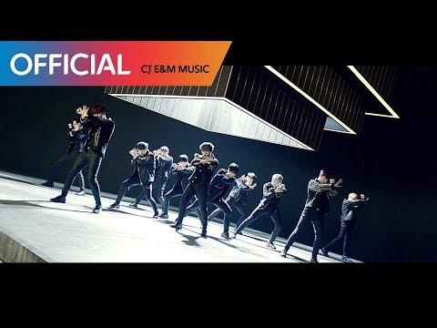 Wanna One (워너원) - 'BOOMERANG(부메랑)' M/V 2nd Teaser